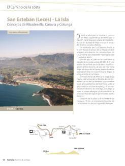 Camino_Santiago_ES_14-page-014