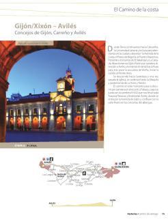 Camino_Santiago_ES_14-page-017