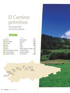 Camino_Santiago_ES_14-page-022