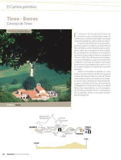 Camino_Santiago_ES_14-page-028