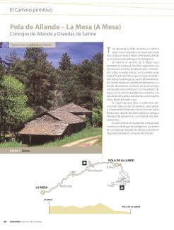Camino_Santiago_ES_14-page-030