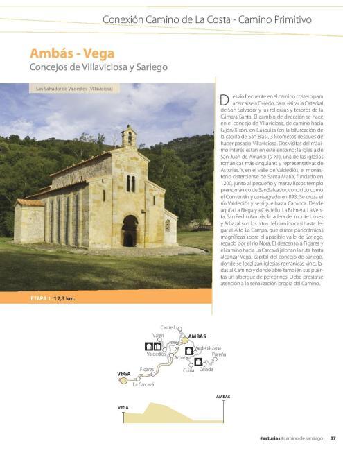 Camino_Santiago_ES_14-page-039