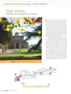 Camino_Santiago_ES_14-page-040
