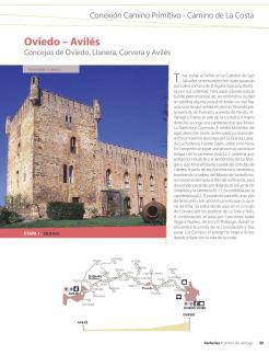 Camino_Santiago_ES_14-page-041
