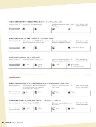 Camino_Santiago_ES_14-page-046