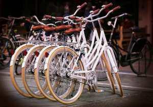 tips memilih sepeda
