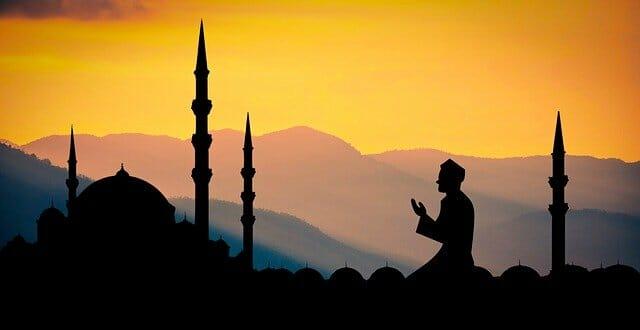 Ketakwaan Nabi Sulaiman