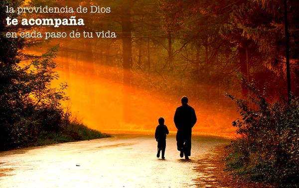 El camino de la fe   Día 29