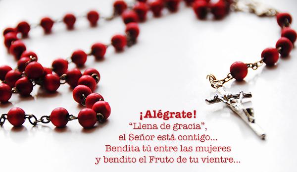 La oración del corazón | Orando con el corazón (1)