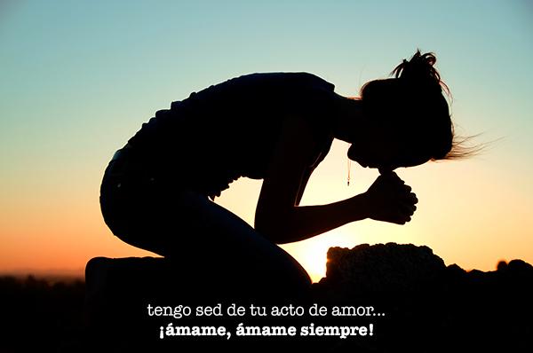 La oración del corazón   Testimonios (2)