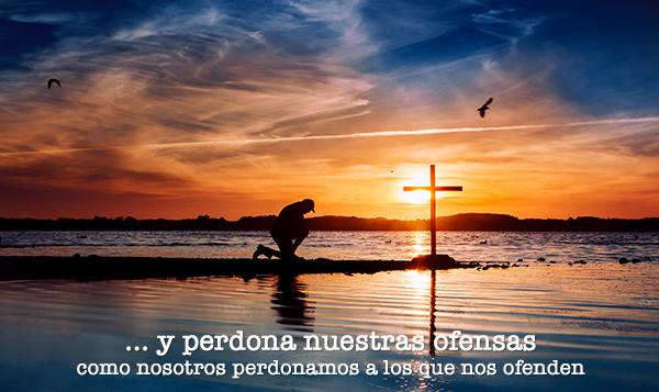 La alegría del perdón | Defenderse del mal 6