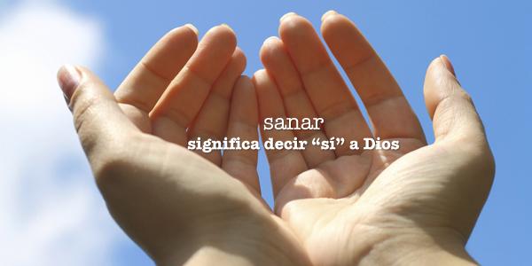 La alegría del perdón   Perdonar es sanar 9