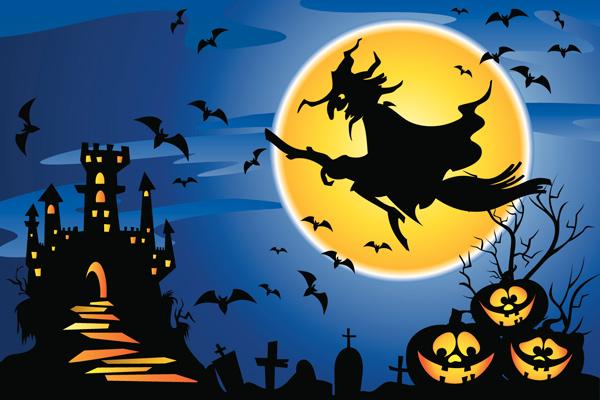 8 cosas que todo cristiano debe saber sobre Halloween