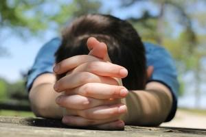 La perseverancia en la oración