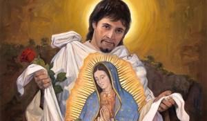 12 de diciembre: sorpréndete acogiendo el Plan de Dios
