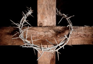 ¿Quién ha dicho que el Cristo este año no sale?