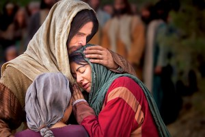 XII Domingo durante el año: no tengas miedo