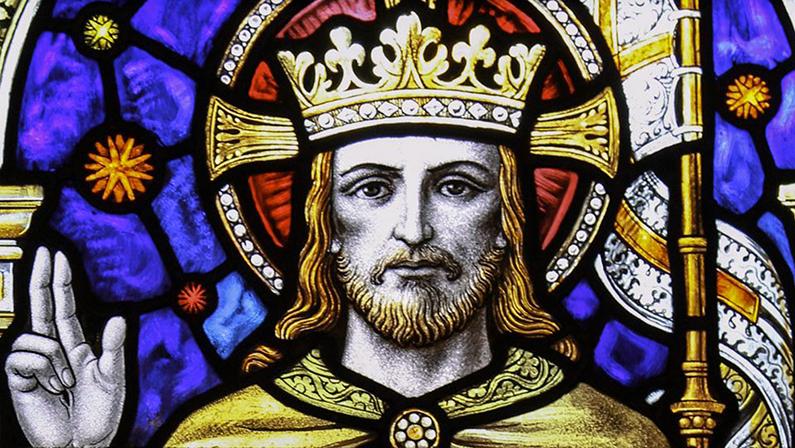 Solemnidad de Cristo Rey: ¿realmente Jesús es el Rey de tu corazón?