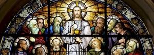 XVIII Domingo durante el año: Yo soy el Pan de Vida