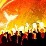 """XXIX Domingo durante el año: """"por una Iglesia sinodal: comunión, participación y misión"""""""