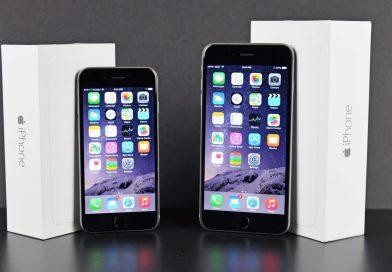 iPhone, el arma más potente de Apple