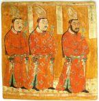Uyghur aqsöngekler