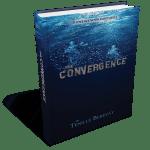 convergence-book-concept-art2