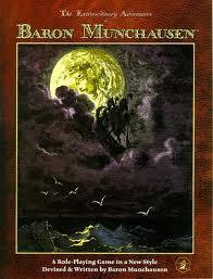baron_couverture