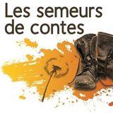 logo_semeurs