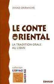 conte_oriental