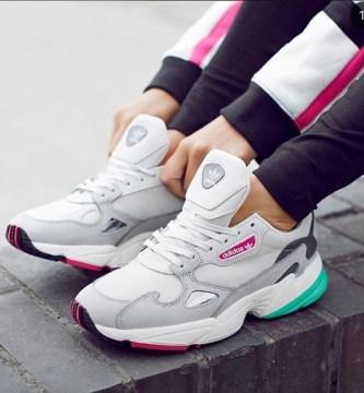 TENIS AL POR MAYOR - tenis-zapatillas f58fdc92304