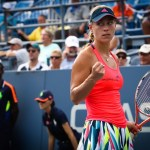 kerber imparable
