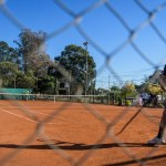 La Costa Tenis Club