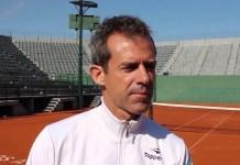 Daniel Orsanic