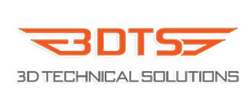 logo-3dts-technical-solutions