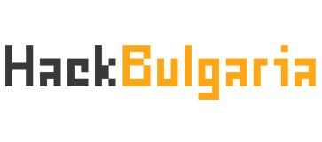 logo-hack-bulgaria
