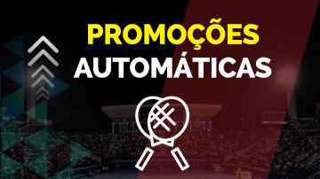 TAG_promo_automatica-1