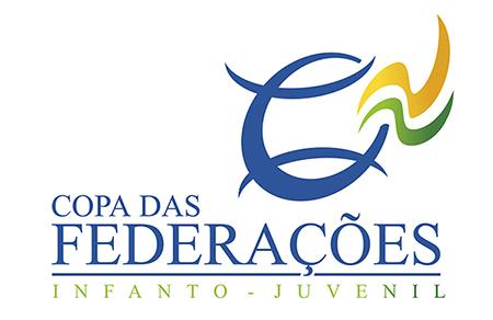 lg_brasileirao_copa_federacoes.pdf