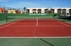 imagenes_canchas_de_tenis_5_82413eab