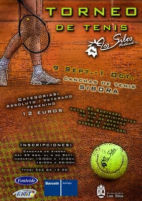 CARTEL TORNEO DE TENIS 2011[1]k