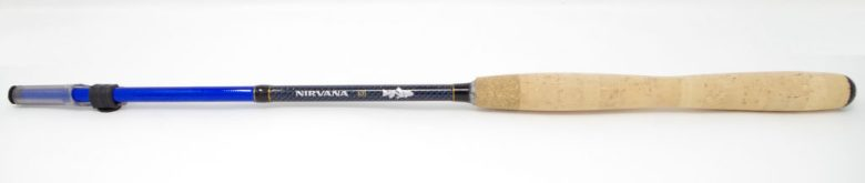 NIRVANA-400-Tenkara-Rod-only1-1024x216.jpg