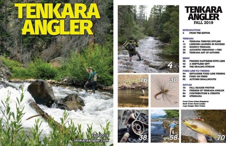 Tenkara Angler Fall 2019 - Spread  Web.jpg