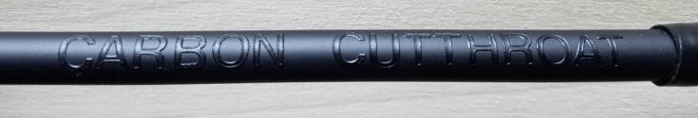 carboncutt