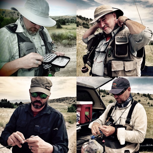 Tenkara Angler Interview Nick Cobler 12.JPG