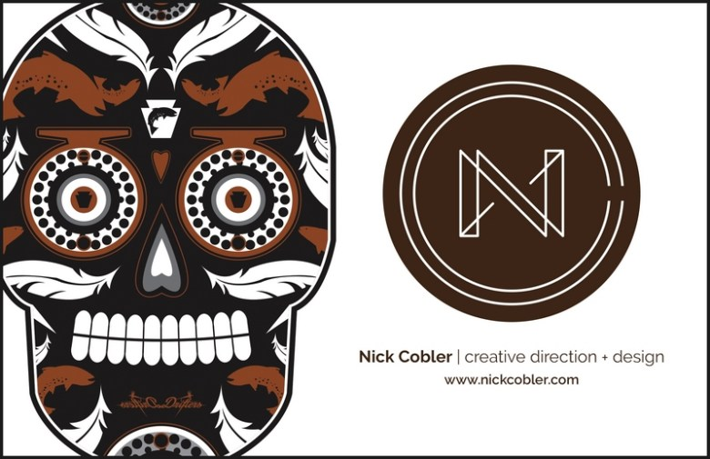 Nick Cobler Creative Design 6.jpg