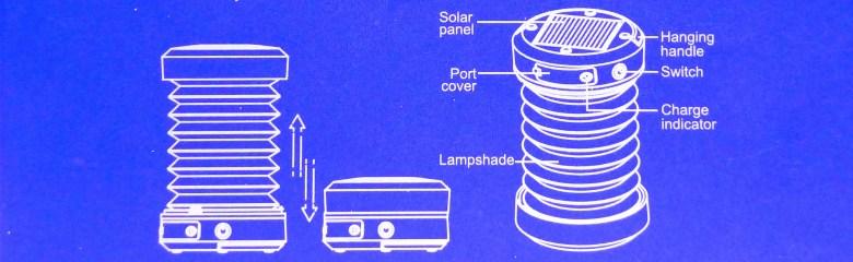 Jason-Sparks-Solar-Camping-Lantern-Diagram