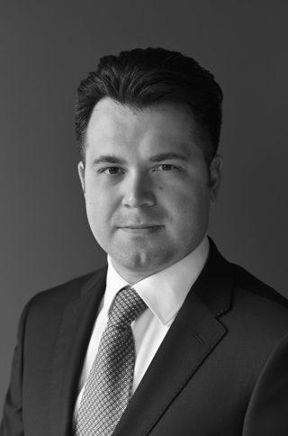 Dr. Tenk Zoltán