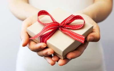 A Gift in Disguise – Being Laid Off