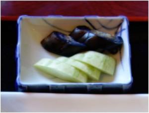須砂渡食堂28