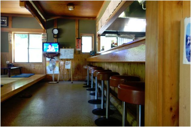 須砂渡食堂12